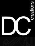 Dc-Creations